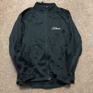 FootJoy Golf Jacket